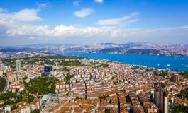 Konutta en yüksek fiyat Beşiktaş, Bozcaada ve Beykoz'da