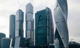 Rönesans'a baskın! Rusya'da 1.7 milyar dolarlık usulsüz transferle suçlandı