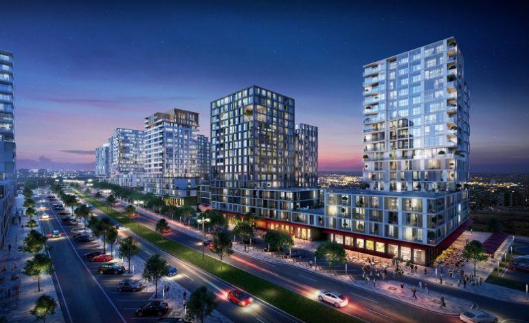 Aremas, Cityscape Dubai Fuarı'nda Yerini Alıyor