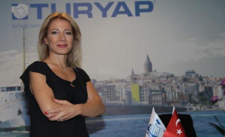 Yunanlılar, Türkiye'den ev almak için harekete geçti