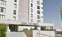 Ankarama Residence