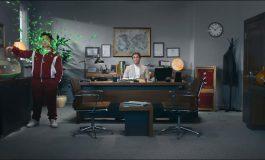 EmlakJet'in Yeni Reklamının Sosyal Medya Tepkileri