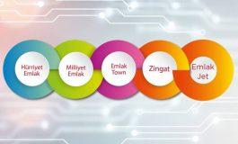 ERATech Sistemi, artık 5 Emlak Portalıyla da entegre olarak çalışıyor