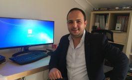 Avrupa Yakasında Beylikdüzü, Anadolu Yakasında Sancaktepe'de Satış Arttı