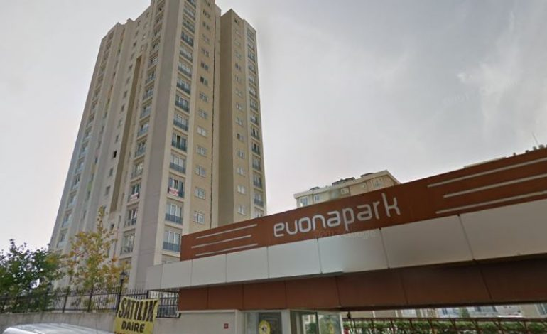 Evonapark