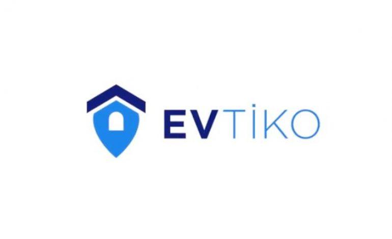 Evtiko İspanya'ya Açılıyor, Tiko.es