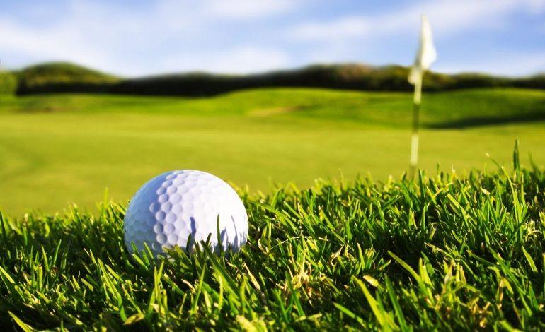 Levent'deki golf sahası Toki sahası mı oldu?