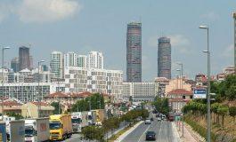 Bakanın Söylediği İstanbul'a 2 Yeni İlçe, Pratikte Mümkün Değil