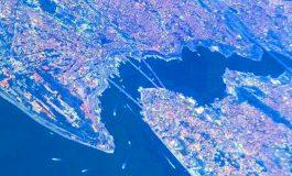 Özhaseki'nin Kentsel Dönüşüm Planı, İki Kıtaya İki Yeni İlçe