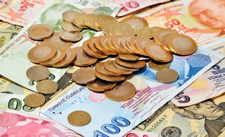 Merkez Bankası Temmuz 2018 Konut Fiyat Endeksini Yayınladı