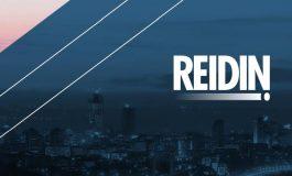 REIDIN EmlakEndeks 2017 Eylül Ayı Sonuçları