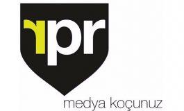 RPR Medya AŞ'ye 4 yeni iş ortağı