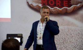 Özhan Atalay: Atalay: Düzenlemelerin tekrar gözden geçirilmesi gerekiyor