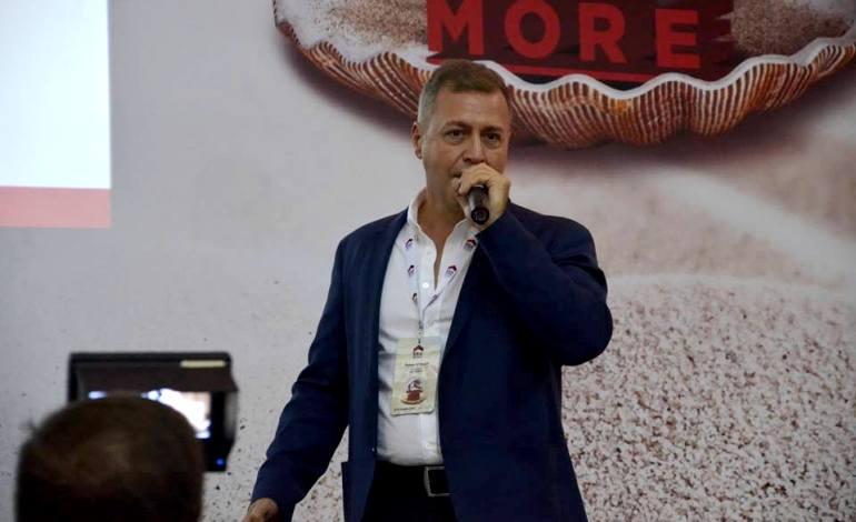 """""""Markalı Konut Satışları Toplam Konut Satışının Yüzde 35'İne Ulaştı"""""""