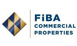 Fiba Commercial Properties, Perakende Günleri'nde Yatırımlarını Anlatacak