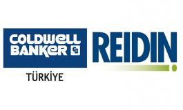 REIDIN ile Coldwell Banker'dan  gayrimenkul sektörüne örnek olacak iş birliği