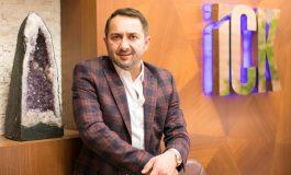 2020'lerin Ankara'sı Ametist Park'ta Buluşacak