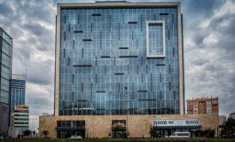 Regus, Anadol Yakasında Ofis Sayısını Altıladı