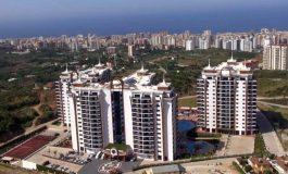 """İTÜ Öğretim Üyesi Prof. Dr. Hayriye Eşbah Tunçay: """"Şehirler Doğayla Uyumlu Olmalı"""""""