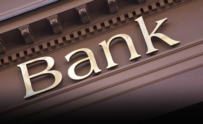 Bankalar emlak zengini oldu
