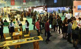 CNR Emlak Fuarı ve CNR Emlak Zirvesi başladı