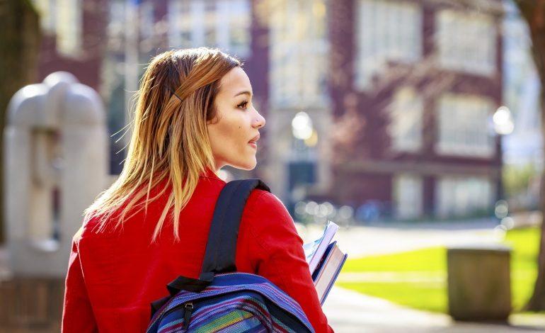 Eğitim Sistemi Bile Gelip Emlak Piyasasına Dayanıyor