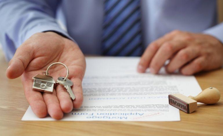 SGK, borçlar dolayısıyla haciz konulan gayrimenkullerin iadesi için kolaylık sağladı