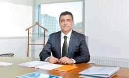 'Kanal İstanbul projesini büyük bir konsorsiyumla geliştirebiliriz'