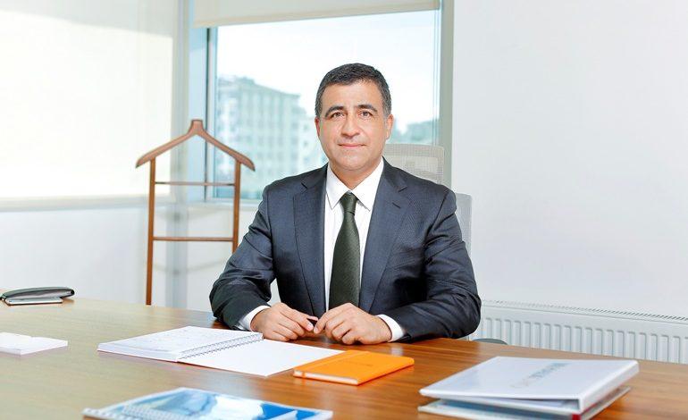 GYODER, Almanya'da Türkiye'ye Yatırım Çağrısında Bulundu