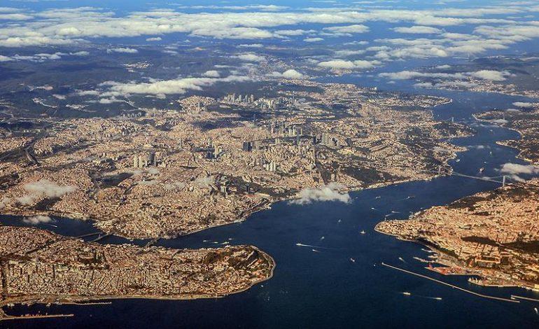 İstanbul İmar  Yönetmeliğinde  Değişiklik Yapıldı