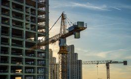 Sahibinden.com Kentsel Dönüşüm ve Büyük Projelerin Devam Ettiği İllerin Verilerini Açıkladı