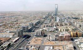 Suudi Arabistan Opera Binası İçin Fransa ile Anlaştı