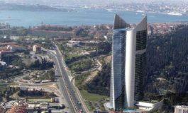 Taş Yapı'nın 80 metre yüksekliğindeki otel projesini mahkeme iptal etti