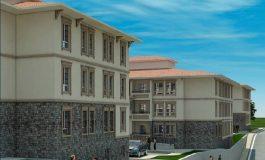 Toki İzmir Kınık'taki 163 konut satışa çıkardı