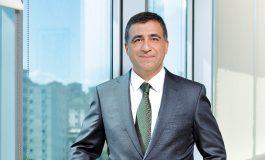 """GYODER Başkanı Dr. Feyzullah Yetgin: """"Depreme karşı güvenli yapılara hızla kavuşmamız kentsel dönüşümle mümkün"""""""