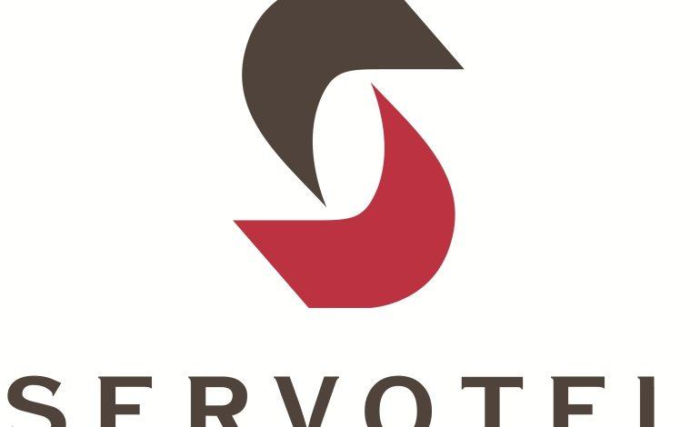 SERVOTEL'in Danışmanlık Verdiği Logos Porföy, AKBATI Avm'ye Yatırım Yapacak Gayrimenkul Yatırım Fonu İçin Talep Topluyor