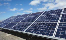 'Şansımızı kullanalım, güneş enerjisi ile cari açığı yük olmaktan çıkaralım'