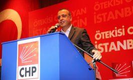 Ataşehir Belediye Başkanı Görevden Uzaklaştırıldı