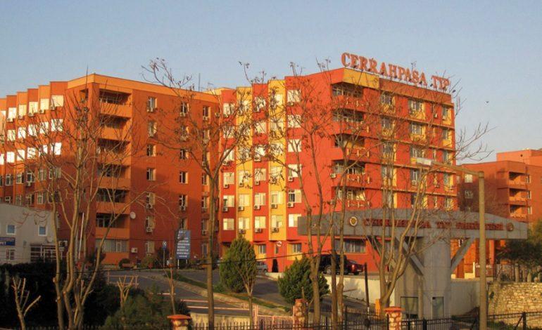 İstanbul'da 4 hastane Yıkılıp Yenilenecek