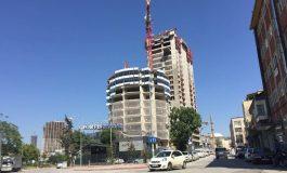 Fortis Sinanlı Projesi İçin Şikayetler Devam Ediyor
