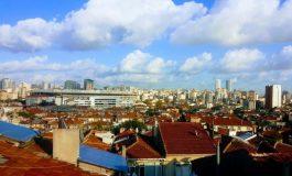 Kadıköy, Sancaktepe ve Pendik 1000 Satış Çizgisini Geçti