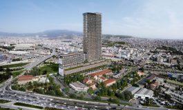 Mahall Bomonti İzmir'den Dört 4'lük Yeni Yıl Kampanyası