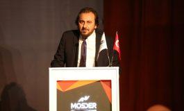 Mosder, Sektör Sorunlarını Masaya Yatırdı