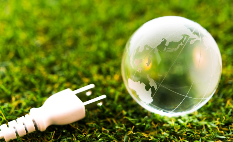 Kış Aylarında Enerji Tüketiminde Yüzde 70 Tasarruf Mümkün