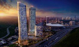 """Skyland İstanbul'da """"peşin alımlarda yüzde 20 İndirim"""" Kampanyası Başlıyor"""