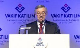 """İTO Başkanı Oran: """"Orta ölçekli firmaların kur endişesi ve stresi ortadan kalktı"""""""