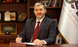 Genel Başkan Kaan: Erken Seçim Kararını Olumlu Karşılıyoruz