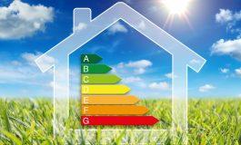 Enerji tasarrufu için toplumsal bilincin gelişmesi son derece önemli!