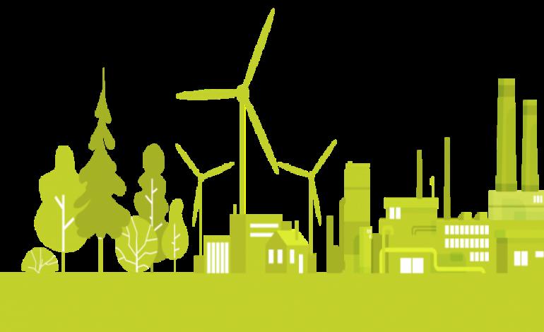 Enerji Verimli Ürünler Fuarı Düzenleniyor