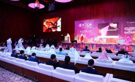 Katar'ın küresel devleri Türk iş dünyasıyla buluşacak 2. Expo Turkey By Qatar Başlıyor